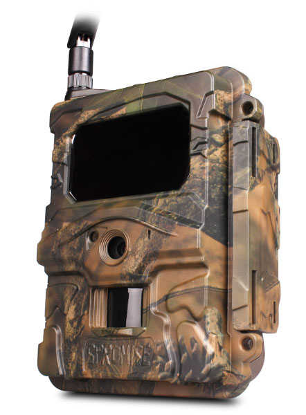 wireless digital scouting camera 720P Pic+Video Cellula Hunting Night Vision Camera Infrared hunting