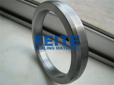 Metal Ring Joint Gaskets in China