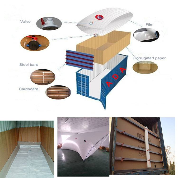 china manufacture flexitank with cheap price