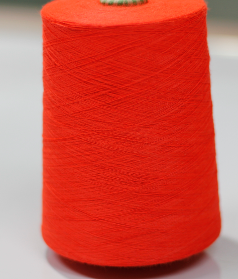 100% meta aramid and para aramid Yarn