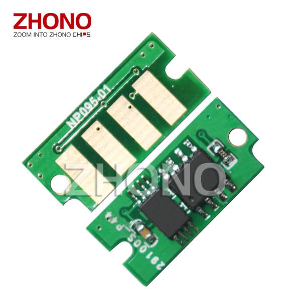 Compatible chips for Xerox Phaser 3610/WorkCentre 3615