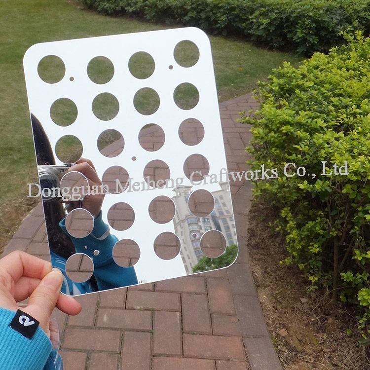 LED Reflector Board / PC Plastic Reflector Board