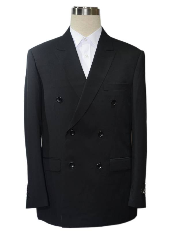 men casual suits, corduroy suits, men cotton suits, TR suits, wool suits, men formal suits