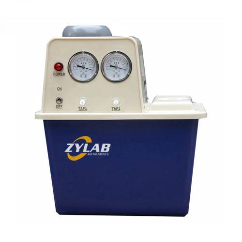 ZY-P-III Type Water Circulating Multi-Purpose Vacuum Pump