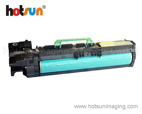 Compatible Ricoh MP3500/4500 Copier Drum Unit/PCU/Imaging Unit/Toner Cartridge