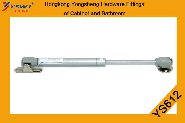 hot sale soft up gas spring YS612