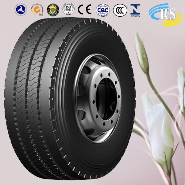 cheap truck tire 215/70R17.5