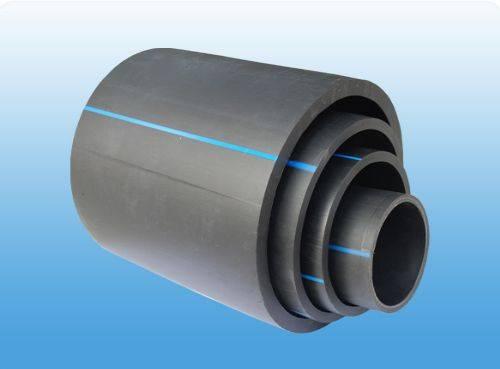 PE pipe factory price/PE63/PE80/PE100