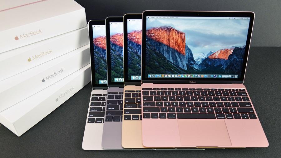 Brand new Original Apple Macbook / Macbook Pro 15 inch / 13inches 3.3GHz 8GB 2133MHz memory 512GB
