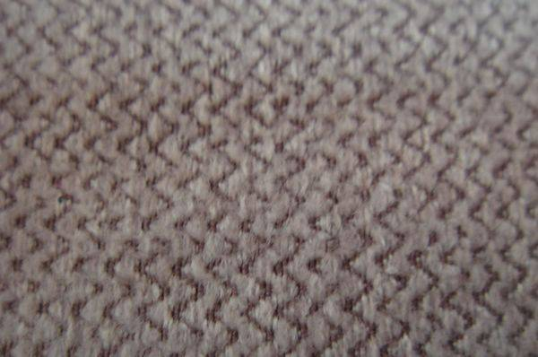 corduroy fabric for home textile,sofa,upholstery etc