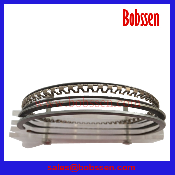 Toyota 4y Forklift Engine Parts Piston Ring OE 13011-73032