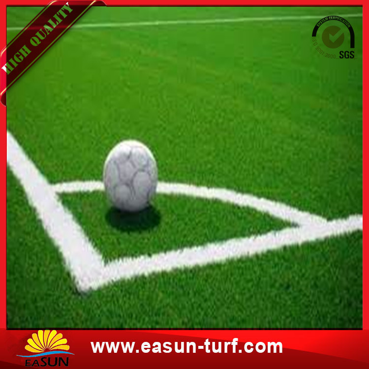 sports Artificial grass Synthetic grass artificial turf-Donut