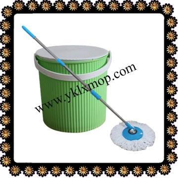 HL013 Easy Mops