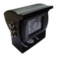 Car reverse camera (Model no.: TV8XXN/P-H)