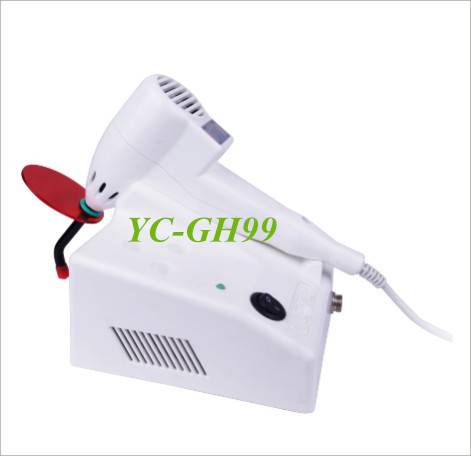 Light Curing Unit YC-GH99