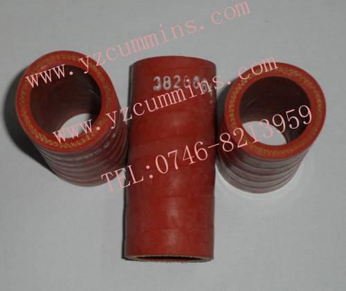 cummins 3820664 hose, plain