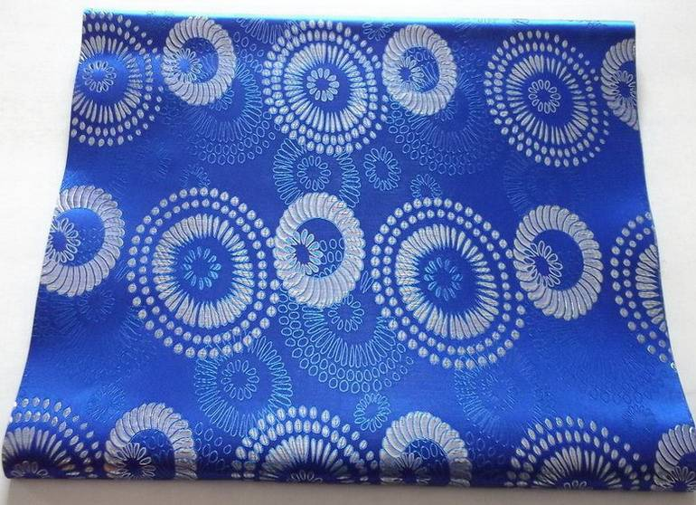 african headtie fabric,Nigeria gele fabric,sego headtie,jubilee