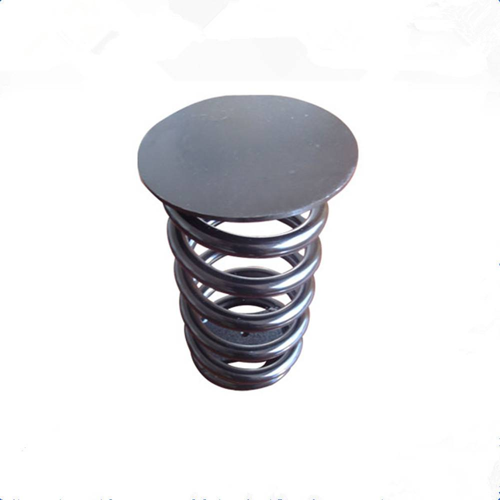 High Quality Metal compression  Spring