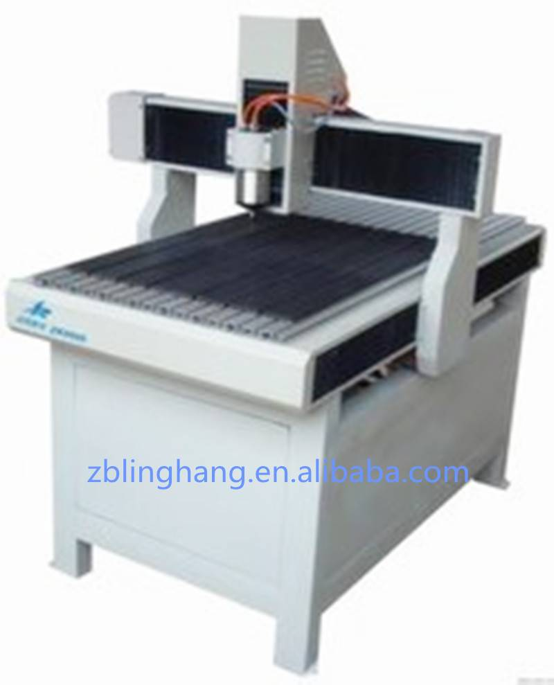 Low price 3d advertising mini cnc router for sale