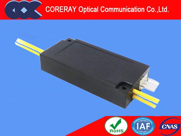 Mems 2X2 Optical Switch CORERAY