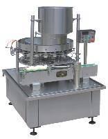Grain filling machine JQ18KG