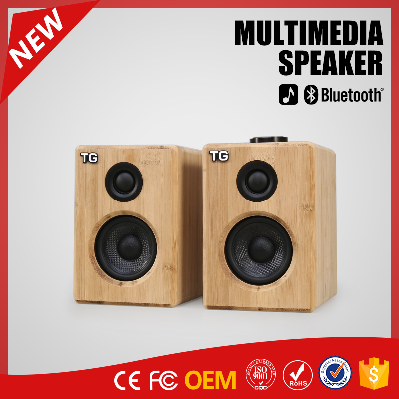 cheapest wooden bluetooth speaker for mobile