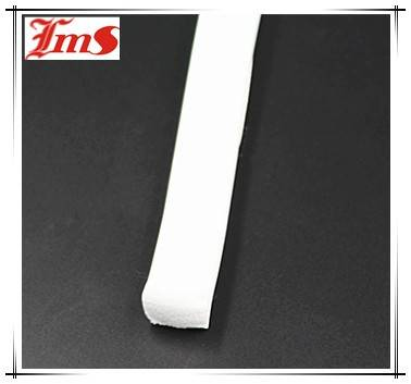Professional Manufacturer Sliding Silicone Rubber Strip SealProfessional Manufacturer Sliding Silico