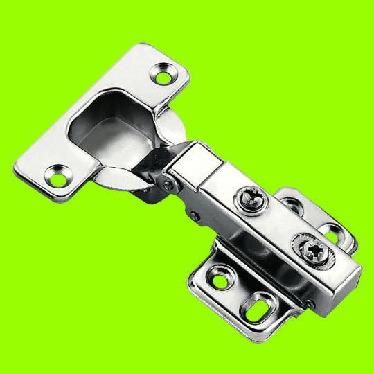 free samples cabinet hardware hinge cold-rolled steel hinge