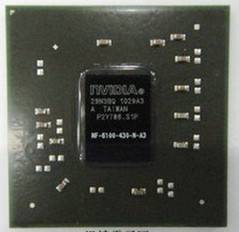 NF-6100-430-N-A3  BGA IC chipset, chip NVIDIA Freeshipping