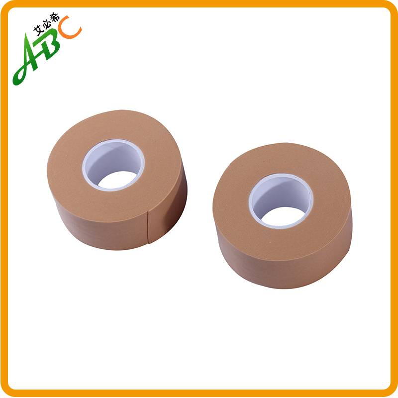 hot sale ABC Waterproof Tape medical tape for sports bandage