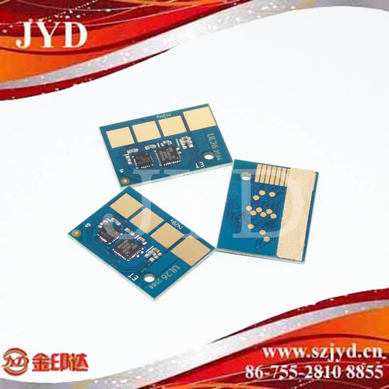Hot sale high quality universal chip for Lex E260d/360dn/X463de De 2230d Ric 1811/1930 Len LJ3900