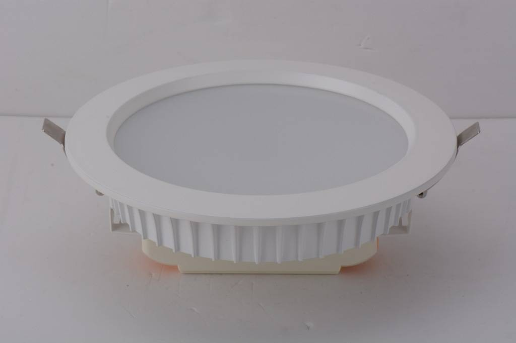 2014 new innovation 220v/230v 7w/12w/15w/18w/24w  round surface mounted led downlight/Ceiling light