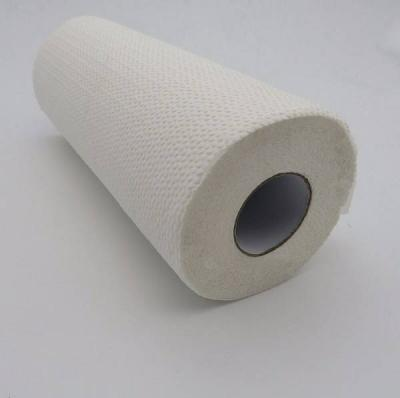 Kitchen Towel - Recycled Paper