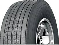 Supply ATL31+ Aeolus Tyre