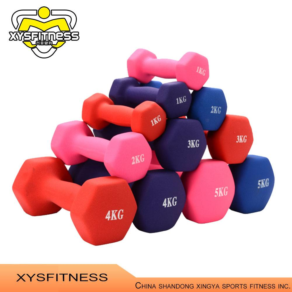 Gym Aerobic fitness body pump barbell /crossfit body-building barbell