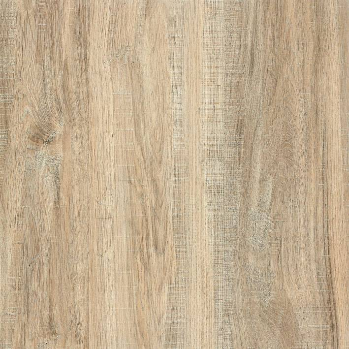 60601 Rustic tile 600*600, China rustic tile manufacturer, China floor tile OEM