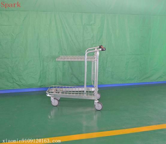 American shopping cart XHG-1