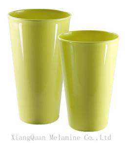 Sell Melamine Mugs
