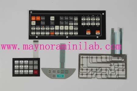 photography studio,photo finish,film scanner,photostudio,fotostudio,foto studio,studiofoto,prism,pri