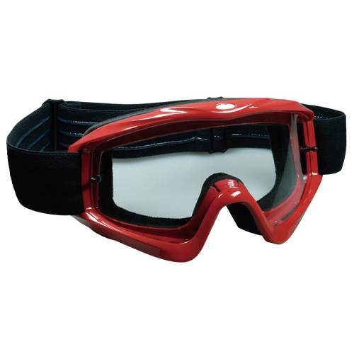 MX Goggles mxg-26