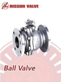 API floating type ball valve/valves