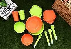 Orco Tableware