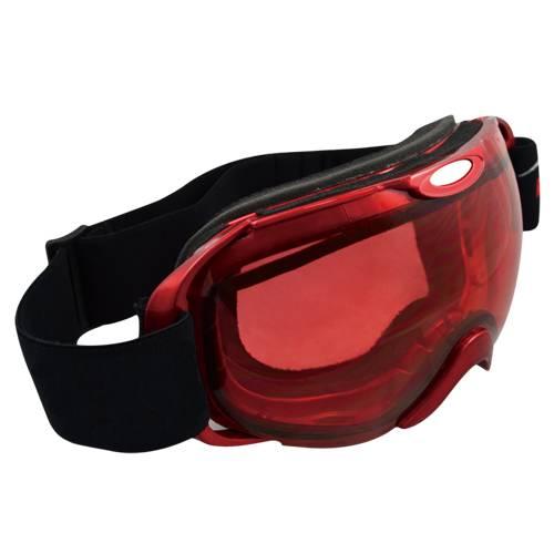 Ski goggles skg-80