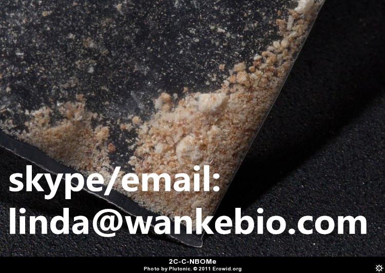2C-D-NBOMe high quality best selling CasNo:1354632-02-2 2c-c 2c-e 2c-d 4-fma R-30490