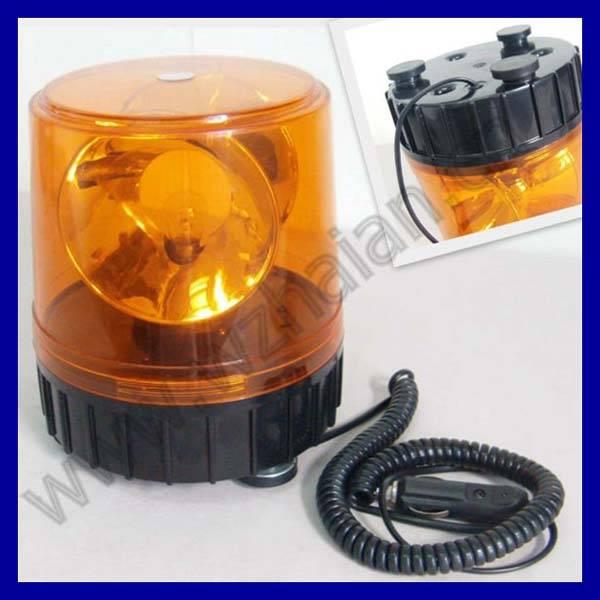 rotator beacon lights