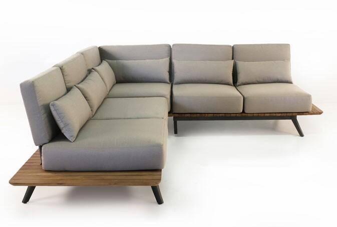 HM-2096 sofa