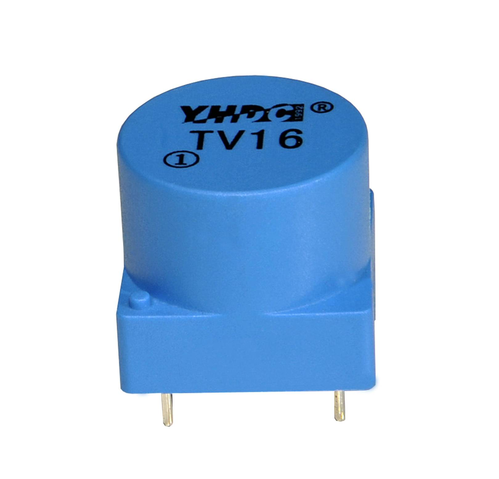 250V mini voltage transformer