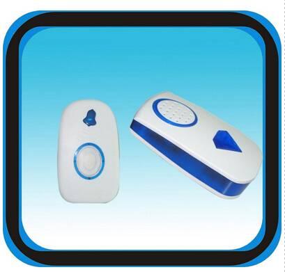 long distance waterproof doorbell