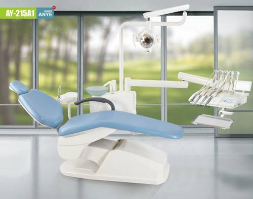 good price dental unit hot sale