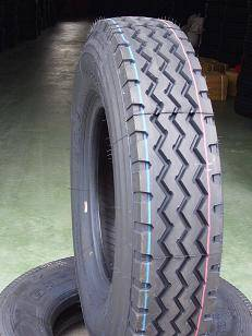 12.00R24 tires